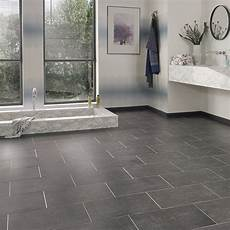 bathroom flooring ideas luxury bathroom floors tiles