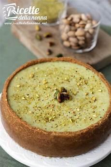 torta furba al pistacchio ricetta facile pistachio cake easy recipe viyoutube cheesecake al pistacchio ricetta facile ricette della nonna ricetta cheesecake al