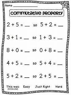 first grade math unit 7 first grade math kindergarten