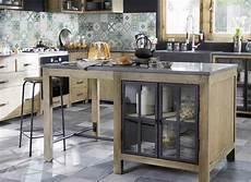 meuble de cuisine maison du monde affordable best divinement meuble maison decoration