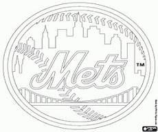 Malvorlagen New York Xx1 Malvorlagen New York