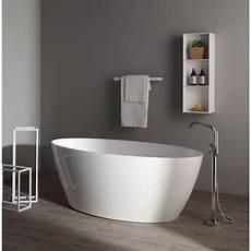 modelli vasche da bagno vasca da bagno in resina di marmo freestanding kvstore