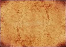 viejo fondo del pergamino del papel del grunge con el de archivo de