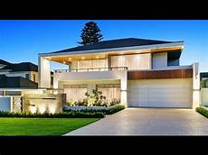 2017 modern contemporary two storey luxury residence in attadale west australia by imperial
