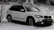 bmw x5 m technische daten bmw x5 winter driving