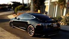 Offrez Vous Une Tesla Model 3 Pour Le Prix D Une Berline