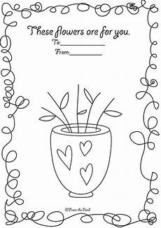 free printable s day worksheets for kindergarten 20458 s day worksheets and mothers on