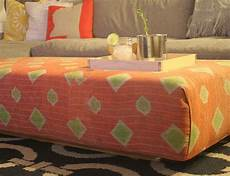 Baby Safe Coffee Table