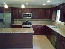 dcn home improvement home improvement stores bathroom remodel cost kitchen remodel cost