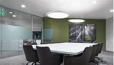 illuminazione ufficio l illuminazione ufficio illuminazione della casa