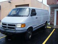 car engine manuals 2002 dodge ram van 3500 electronic throttle control find used 2002 dodge ram 3500 van base extended cargo van 3 door 5 2l in fort lauderdale
