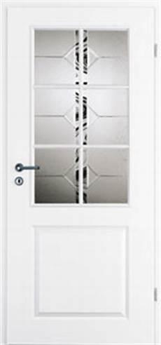 innentür mit glaseinsatz zimmert 252 r wei 223 mit glas haus deko ideen