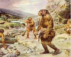 Makalah Zaman Praaksara Berdasarkan Ilmu Geologi My