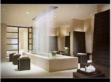 Stylish bathrooms designs ! Pics Bathroom design photos