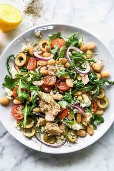 50 favorite mediterranean diet recipes foodiecrush com