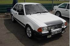 rs1600i the ford rs owners club