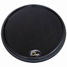 marching snare practice pad offworld percussion invader v3 practice pad black marching drum tenor practice pads drum