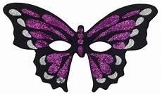 butterfly mask eye masks and sleep