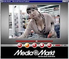tv werbung aktuell bilderstrecke zu werbung mit der bitte um beachtung