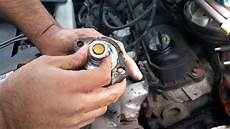 on board diagnostic system 2011 chrysler town country engine control replace a thermostat on a 2002 chrysler voyager 2005 chrysler town country thermostat