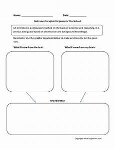 englishlinx com graphic organizers worksheets