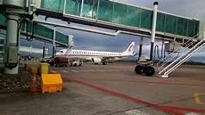 strasbourg entzheim international airport info airlines