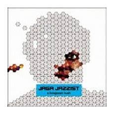 jaga jazzist a livingroom hush jaga jazzist a livingroom hush vinyl lp album discogs