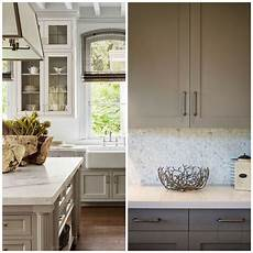8 design greige kitchen cabinets in 2020 greige kitchen cabinets greige kitchen classic