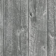 Holz Künstlich Vergrauen - my look vliestapete holz grau holzoptik 10 05 x 0 53 m