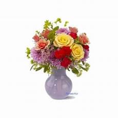 vases avec ou sans fleurs