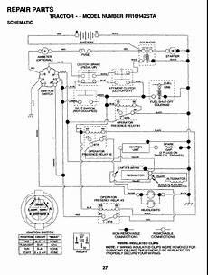 kohler command wiring diagram kohler command pro 674 wiring diagram