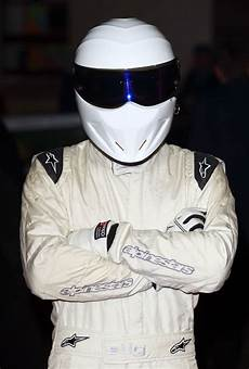 Susie Wolff To Be Stig On Top Gear Tv