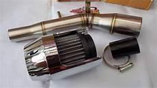 Filter Variasi Motor Injeksi by Variasi Filter Udara Yamaha Nmax Dan Aerox