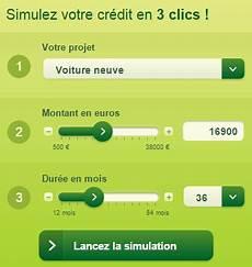 simulation cr 233 dit auto casino banque