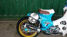 Moto Cafe Racer Colombia