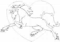 Malvorlagen Pferde Zum Ausdrucken Ausmalbilder Malvorlagen Ausmalen Pferde 26