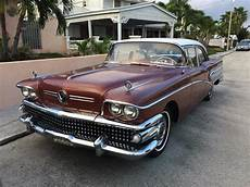 Buick Sales by 1958 Buick Special For Sale Classiccars Cc 744812