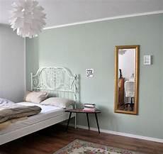 welche farbe im schlafzimmer farben f 252 r das schlafzimmer