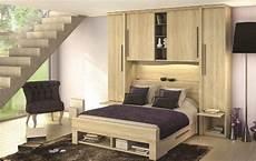 lit chambre table rabattable cuisine meuble pont de lit