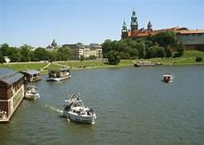 danzig hausboot mieten hausboot mieten danzig weichselwerder hausboot revier in
