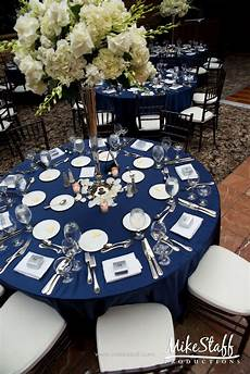 don t like the blue with this but cute table setting