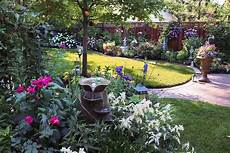 garden walk june 23rd 10 am 4 pm friends of the oak park conservatory
