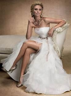 dress for a vegas wedding help vegas wedding dress ideas