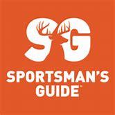sportsman-s-guide