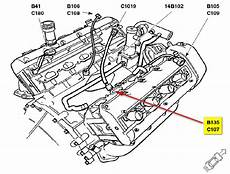 hayes car manuals 1997 lincoln continental electronic toll collection replace engine coolant temperature sensor 2000 lincoln ls coolant temp sensor location