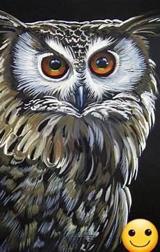12 Gambar Wallpaper Burung Lukisan Richi Wallpaper