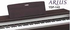 auvisa tienda de instrumentos musicales nuevos pianos