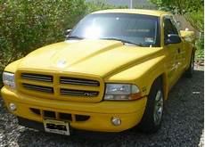 how cars run 1999 dodge dakota electronic throttle control buy used 1999 dodge dakota r t extended cab pickup 2 door 5 9l in beachwood new jersey united