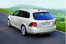 Kombi Vergleich Vw Golf Vs Opel Astra Neue L 228 Nge Gegen