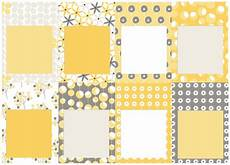 printable scratch card template oh the lovely things scratch lottery tickets diy